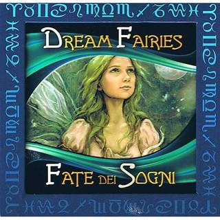 Dream Fairies Inspirational Cards (Mystic House Tarot Shop) thumbnail