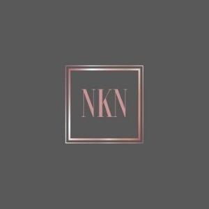 NKN_THỜI TRANG NAM