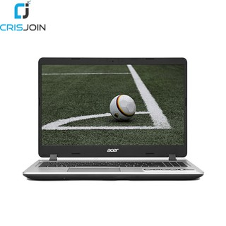 Laptop Acer Aspire 5 A515-53G-564C NX.H82SV.001 15.6inch FHD_i5-8265U_4GB_1TB HDD_Free DOS_2.1 kg Crisjoin