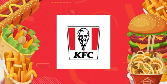 Hình ảnh [Scan & Pay] - KFC - Hoàn 99% tối đa 15K-0