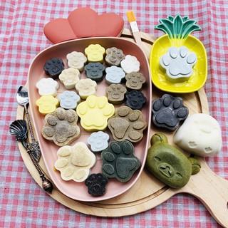 Xà Phòng Handmade - Rửa Mặt Tắm Và Trị Mụn Body thumbnail