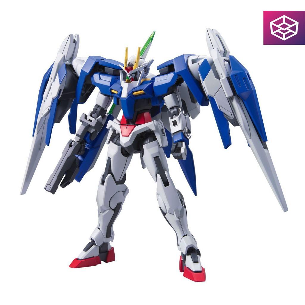 Mô hình Gundam Bandai HG00 54 00 Raiser + GN Sword III [GDB] [BHG] - 22345434 , 220025690 , 322_220025690 , 599000 , Mo-hinh-Gundam-Bandai-HG00-54-00-Raiser-GN-Sword-III-GDB-BHG-322_220025690 , shopee.vn , Mô hình Gundam Bandai HG00 54 00 Raiser + GN Sword III [GDB] [BHG]
