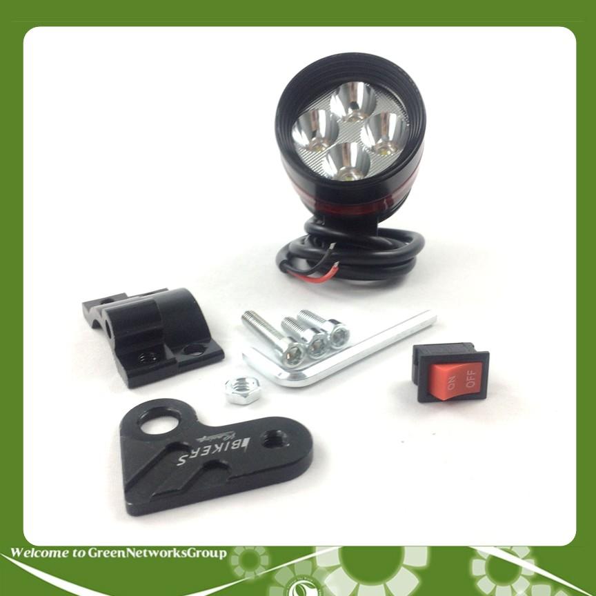 Đèn Led L4 HJG đèn trợ sáng có 4 tim LED - 2634425 , 1253432622 , 322_1253432622 , 209000 , Den-Led-L4-HJG-den-tro-sang-co-4-tim-LED-322_1253432622 , shopee.vn , Đèn Led L4 HJG đèn trợ sáng có 4 tim LED