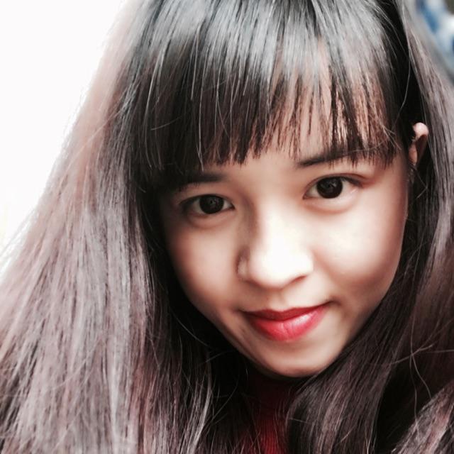 Yến Trần Chuyên Sỉ, Cửa hàng trực tuyến | WebRaoVat