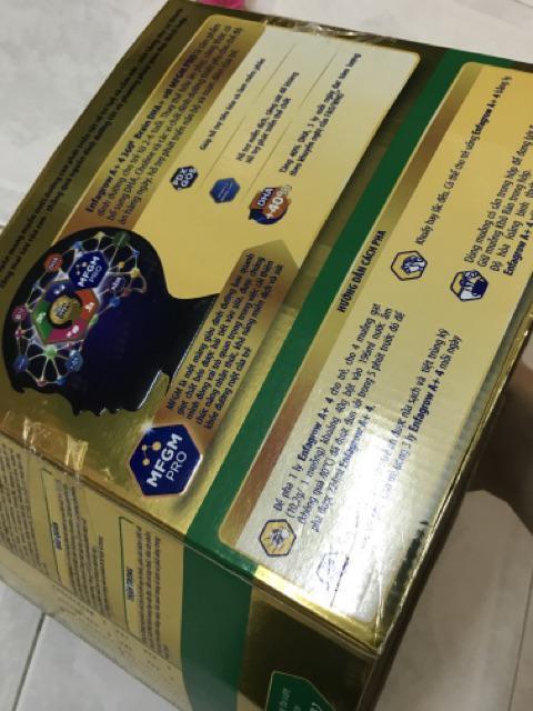 Đánh giá sản phẩm 1 chiếc khẩu trang y tế  4 lop nano kháng khuẩn của hieu.tran93