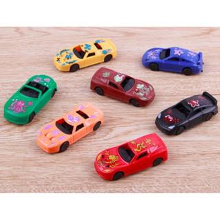 combo 5 chiếc xe mini đồ chơi cho bé . giá 40k 5 chiếc. đủ màu. thích hợp cho trẻ dưới 12 tuổi.