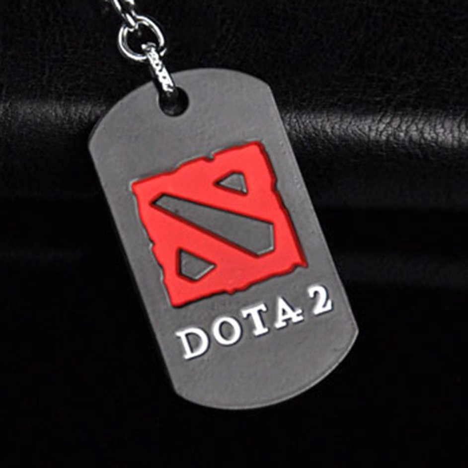 S+Creative Alloy Keychain Car Key Gifts for Men Women Animation Character Design