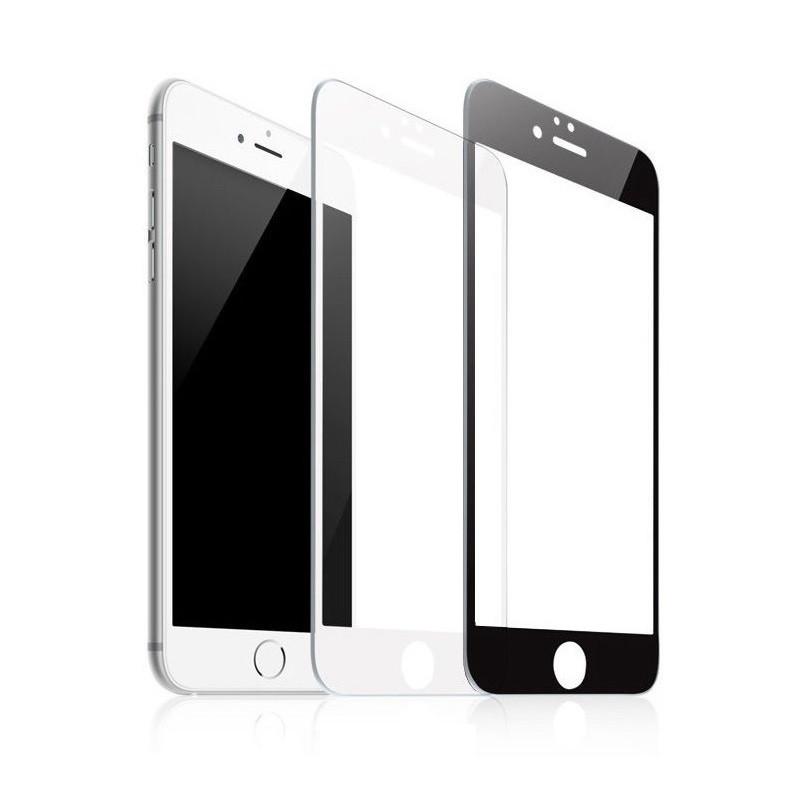 Miếng dán mặt kính cường lực 9D full màn hình cho các dòng iPhone - 2519739 , 1265573146 , 322_1265573146 , 80000 , Mieng-dan-mat-kinh-cuong-luc-9D-full-man-hinh-cho-cac-dong-iPhone-322_1265573146 , shopee.vn , Miếng dán mặt kính cường lực 9D full màn hình cho các dòng iPhone