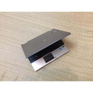 Laptop UFO HP 2540p i7 vỏ nhôm đẹp thời trang văn phòng