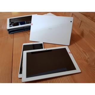 Sony Xperia Z4 Tablet LTE ( hàng sách tay Nhật )
