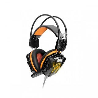 Tai nghe Gaming - nghe nhạc - học tập Tako Robot GT-10 PRO (có Rung và đèn Led) - Hàng cao cấp chính hãng