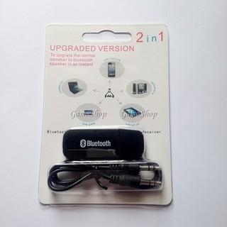 USB bluetooth kết nối không dây