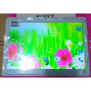 Máy bảng bảng MT6592 màn hình 10.1 inch