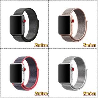 Dây Sport loop Apple Watch