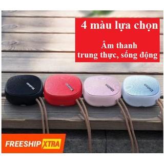 Loa Bluetooth Yoobao Mini-speaker M1 - Hàng chính hãng