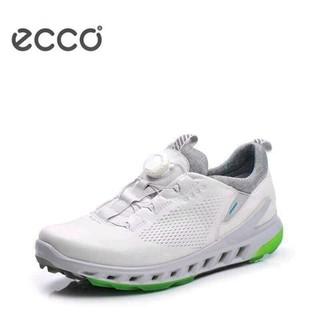 [FREESHIP] Giày Golf Ecco dây vặn