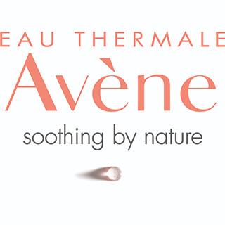 Avene Official_Store