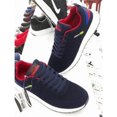 Giày adidas neo màu xanh viền đỏ Nam 219k - 3001959 , 771860666 , 322_771860666 , 219000 , Giay-adidas-neo-mau-xanh-vien-do-Nam-219k-322_771860666 , shopee.vn , Giày adidas neo màu xanh viền đỏ Nam 219k