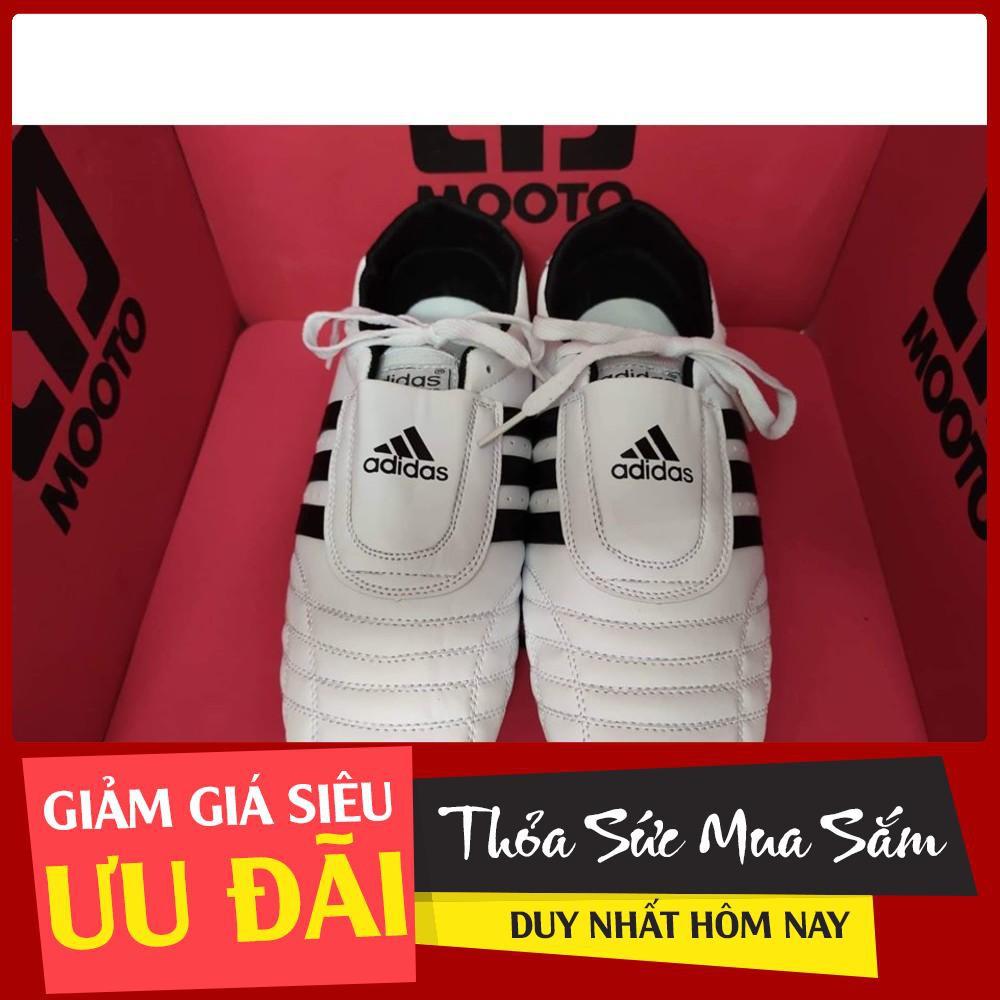 So sánh giá Quần áo thể thao nam Nike BV3034-010