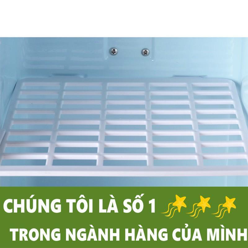 [HOT]   Tủ Lạnh Cao Cấp HD10 Trên Ô Tô  (Giao Mẫu Ngẫu Nhiên)