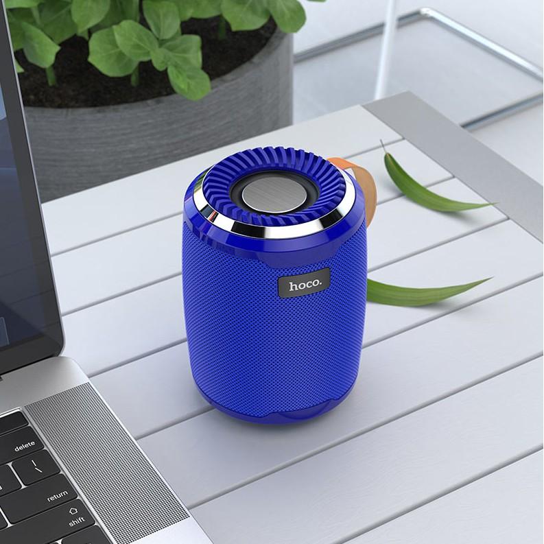 Loa Bluetooth HOCO BS39 - Mới 100% fullbox