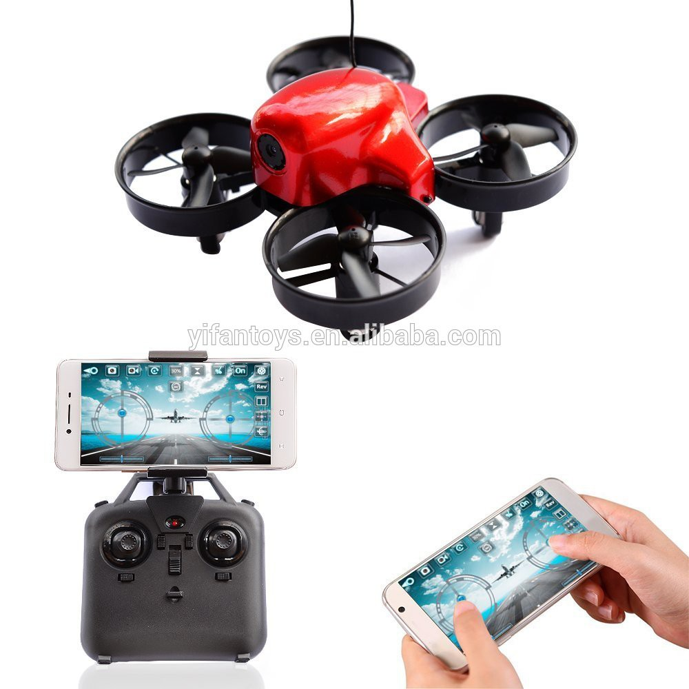 Máy Bay Flycam DM104S Mini RC HD Camera WiFi FPV Cao Cấp. - 3310495 , 765427833 , 322_765427833 , 1300000 , May-Bay-Flycam-DM104S-Mini-RC-HD-Camera-WiFi-FPV-Cao-Cap.-322_765427833 , shopee.vn , Máy Bay Flycam DM104S Mini RC HD Camera WiFi FPV Cao Cấp.