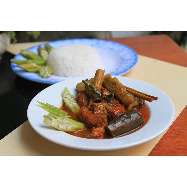 Hồ Chí Minh [Voucher] - FS Combo Food Fast kèm nước tại Tandem Coffee - 3132880 , 1140183613 , 322_1140183613 , 388000 , Ho-Chi-Minh-Voucher-FS-Combo-Food-Fast-kem-nuoc-tai-Tandem-Coffee-322_1140183613 , shopee.vn , Hồ Chí Minh [Voucher] - FS Combo Food Fast kèm nước tại Tandem Coffee