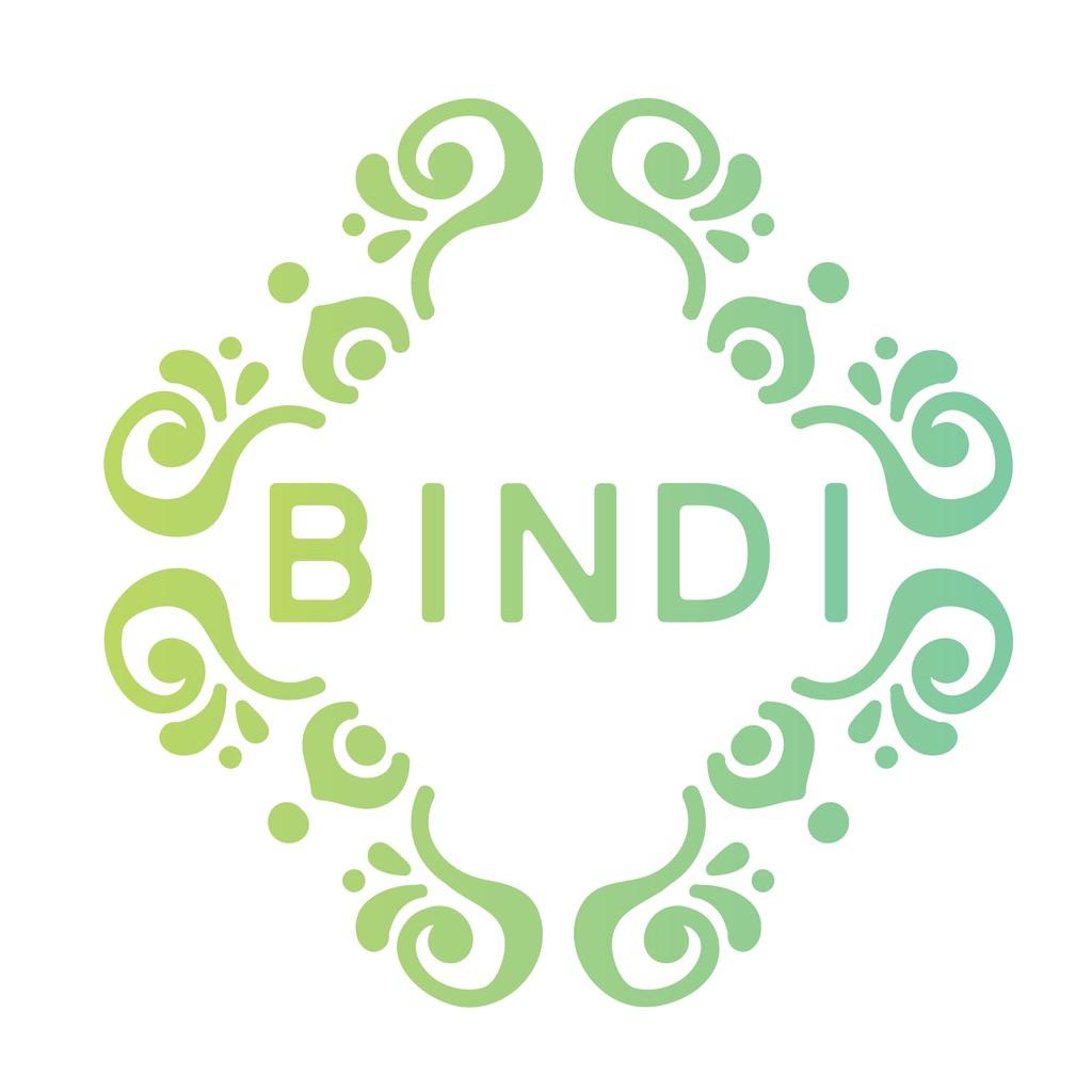 Mỹ Phẩm Ấn Độ - Bindi