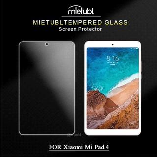 Cường lực cho Xiaomi Mi Pad, Mipad4