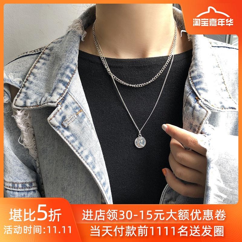Dây Chuyền Hip Hop Rocky - 22434863 , 7006665243 , 322_7006665243 , 102600 , Day-Chuyen-Hip-Hop-Rocky-322_7006665243 , shopee.vn , Dây Chuyền Hip Hop Rocky