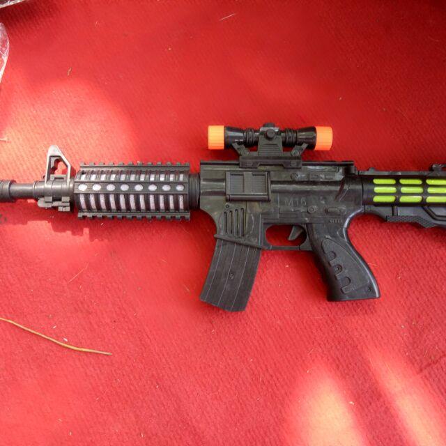 Combo 10 súng đồ chơi cho bé - 3021144 , 1316292709 , 322_1316292709 , 490000 , Combo-10-sung-do-choi-cho-be-322_1316292709 , shopee.vn , Combo 10 súng đồ chơi cho bé