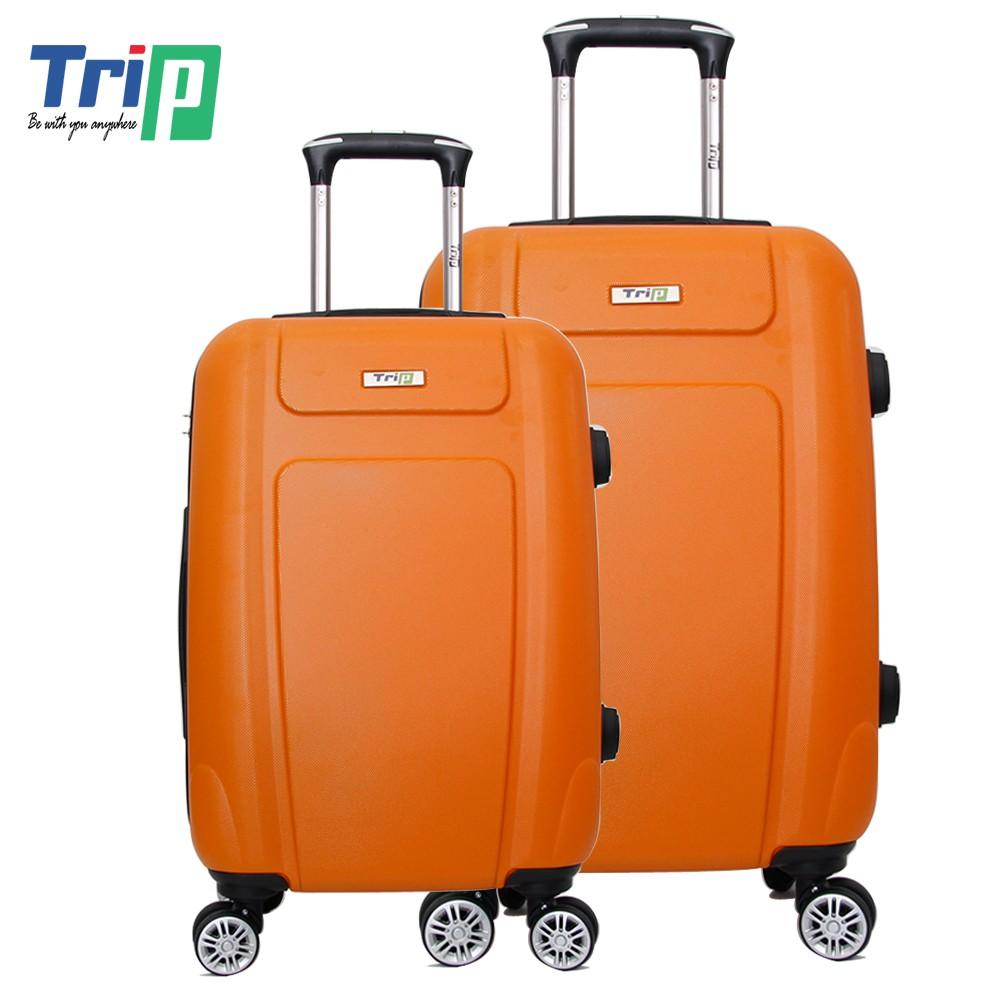 Bộ 2 vali TRIP P610 Size 20inch + 24inch