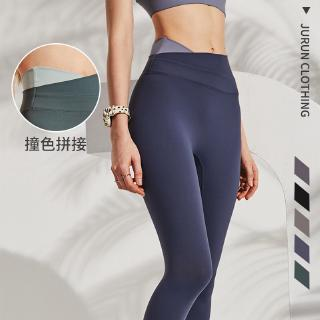 women's fitness sport leggings push up workout running yoga pants