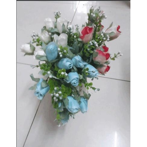 combo 3 nhành hoa (30 bông) - 3067318 , 318720048 , 322_318720048 , 114000 , combo-3-nhanh-hoa-30-bong-322_318720048 , shopee.vn , combo 3 nhành hoa (30 bông)