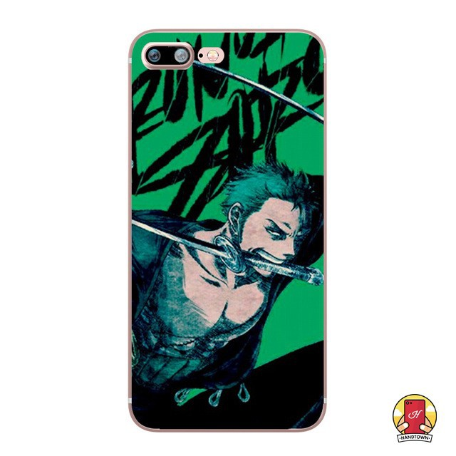 ỐP lưng Zoro One Piece Anime cho iPhone/Samsung/Oppo - 3370569 , 684877397 , 322_684877397 , 99000 , OP-lung-Zoro-One-Piece-Anime-cho-iPhone-Samsung-Oppo-322_684877397 , shopee.vn , ỐP lưng Zoro One Piece Anime cho iPhone/Samsung/Oppo