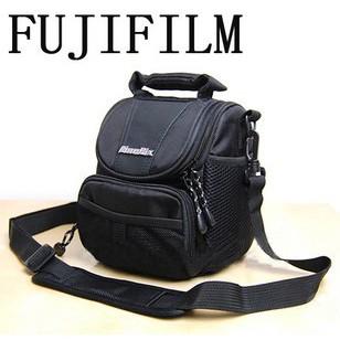 telephoto camera bag SX50 HS50 HS33 camera bag telephoto bag digital camera bag