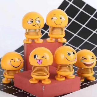 Emoji mặt cười