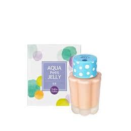 BB thạch Aqua Petit Jelly BB Cream Holika