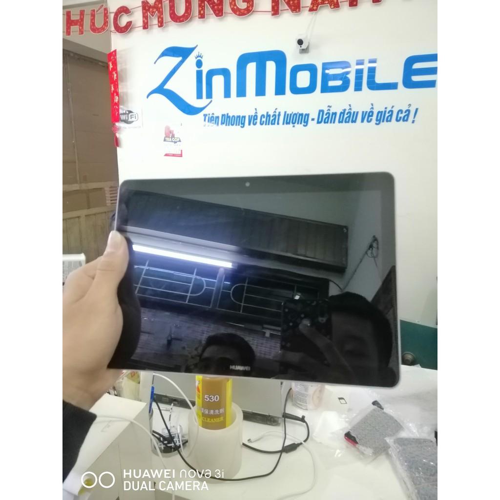 máy tính bảng huawei mediapad T3 10