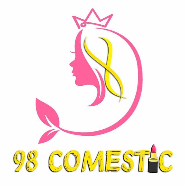 98 COMESTIC
