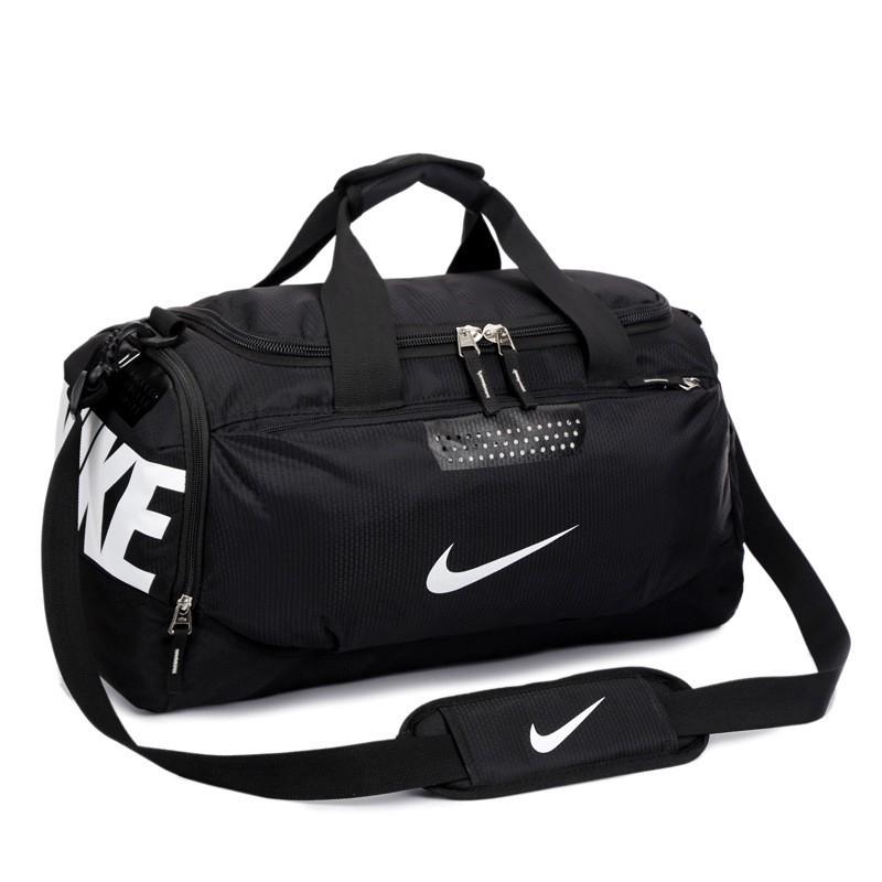 [ Miễn Phí Giao Hàng ] Balo Nike Đựng Laptop Đi Học , Du Lịch - 15411114 , 1452928328 , 322_1452928328 , 660000 , -Mien-Phi-Giao-Hang-Balo-Nike-Dung-Laptop-Di-Hoc-Du-Lich-322_1452928328 , shopee.vn , [ Miễn Phí Giao Hàng ] Balo Nike Đựng Laptop Đi Học , Du Lịch