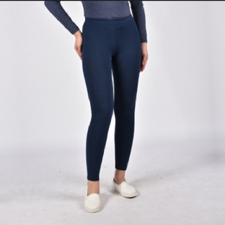Quần legging nữ đẹp WINNY - LG4231D thumbnail