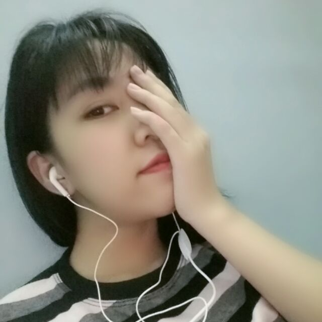 quynh_quynh19