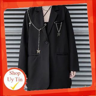 Áo khoác blazer tay dài/tay ngắn độc đáo cho nữ Liên hệ mua hàng 084.209.1