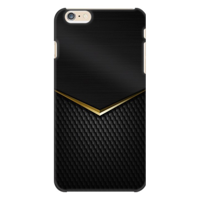 Ốp lưng dành cho điện thoại iPhone 6/6s - 7/8 - 6 Plus - Mẫu 176 (hàng chất lượng cao) - 14020943 , 2093045318 , 322_2093045318 , 100000 , Op-lung-danh-cho-dien-thoai-iPhone-6-6s-7-8-6-Plus-Mau-176-hang-chat-luong-cao-322_2093045318 , shopee.vn , Ốp lưng dành cho điện thoại iPhone 6/6s - 7/8 - 6 Plus - Mẫu 176 (hàng chất lượng cao)
