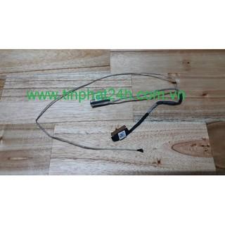 [Mã ELFLASH5 giảm 20K đơn 50K] Thay Cáp - Cable Màn Hình Laptop Dell Inspiron 5558 5559