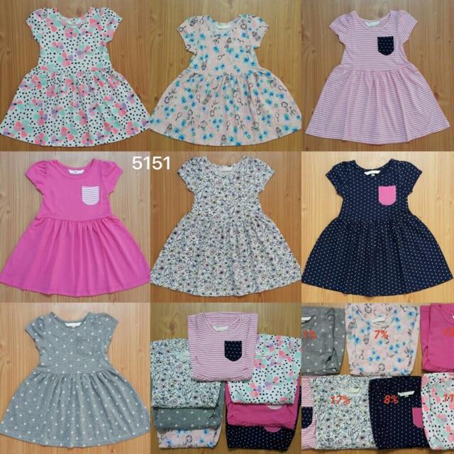 Váy  HM b