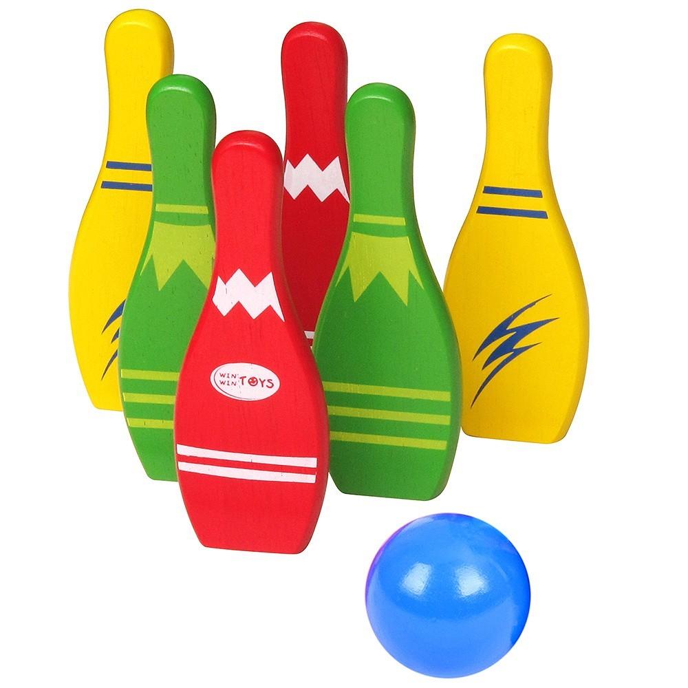 Trò chơi bowling Winwintoys 68562 - 3139796 , 182437038 , 322_182437038 , 175000 , Tro-choi-bowling-Winwintoys-68562-322_182437038 , shopee.vn , Trò chơi bowling Winwintoys 68562