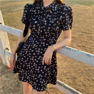Váy HyunA siêu hottttt
