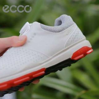 Giày golf Ecco Biom Hybrid 3 thumbnail